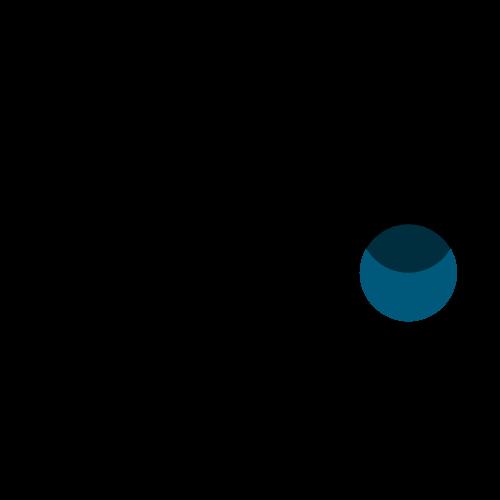 audibilebranding logo