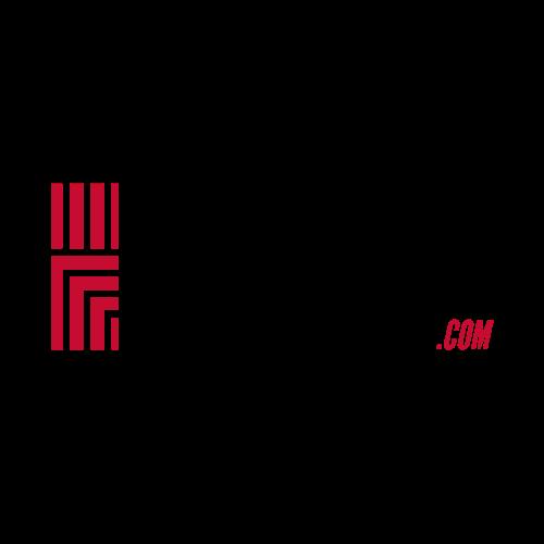 audioimmersive logo