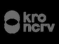 kro ncrv logo client