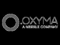oxyma logo client
