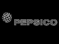 pepsico logo clients
