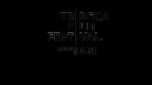 tribeca film festival nomination