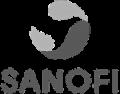 1987px-Sanofi_logo