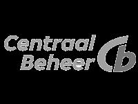 centraal-beheer-logo